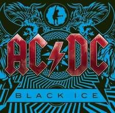 Ac/Dc - Black Ice [2 LP] COLUMBIA