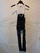 Облегающие брюки-кобинезон