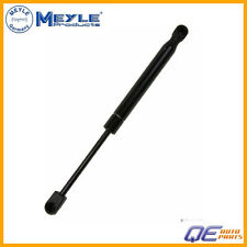 Rear Trunk Lid Lift Support Meyle 0409100016 / 040 910 0016