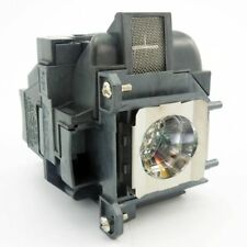 Projector Replacement Lamp Bulb Module For EPSON ELPLP68 V13H010L68 EH-TW6000W