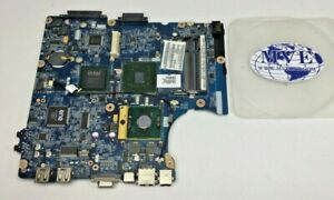 HP 448434-001 438551-001 INTEL T2400 1.83GHz LAPTOP MOTHERBOARD W/ CPU