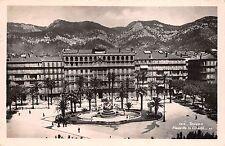 BR38137 Place de la Liberte Toulon france