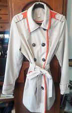 Braeton Women's Coat Size Xl