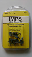 BREAKAWAY TACKLE IMPS  Qty 5's or 10's