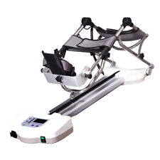 Lower Joint Ankle Continuous Passive Motion Machine Torque CPU Control 3 Models