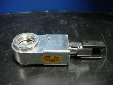 VAT 01232-KA06-0001 VACUUM MINI GATE VALVE