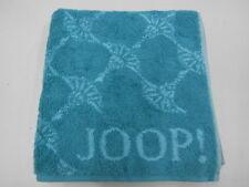 JOOP! CORNFLOWER 1611 - Handtuch Duschtuch Gästetuch Saunatuch Baumwolle Classic