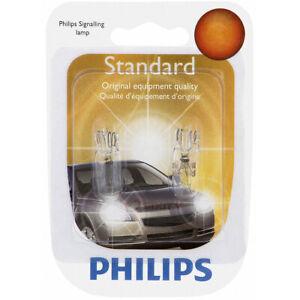 Philips Parking Light Bulb for Scion tC xA xB xD 2004-2016 Electrical bu