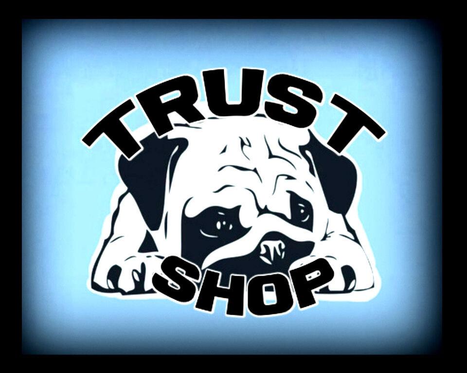 TrustYouShop