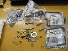 NOS Arctic Cat Generator Wheel Kit Incomplete