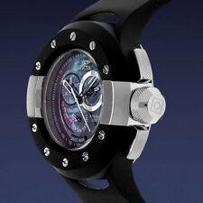 New INVICTA S1 Rally Men's Chronograph Watch