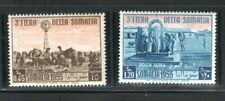 SOMALIA AFRICA   STAMPS   MNH  LOT  RS56289
