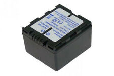 Batería para Hitachi cga-du12e/1b dz-bp07p dz-bp07s dz-bp14sj dz-bp7s dz-bp7sw