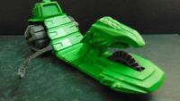 VINTAGE Mattel He-Man MOTU Masters of the Universe ROAD RIPPER