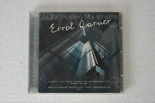 Errol Garner - Jazz Piano Masters, Pour Butterfly & Bouncin´with me 2 CD´s (13)