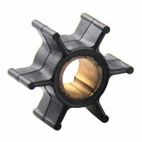 Water Pump Impeller for 9.9 15 hp Johnson Evinrude Outboard Motor 386084 777817