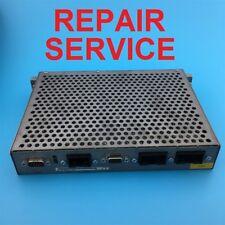 REPAIR SERVICE WDPM2 00.785.0837/02 00.785.0837/01 HEIDELBERG PRINTER MODULE