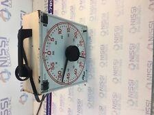 GraLab Model 171 60 Minute General Purpose Timer