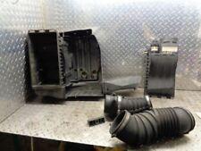 Air Cleaner 7.3L Diesel Fits 02-03 EXCURSION 177663