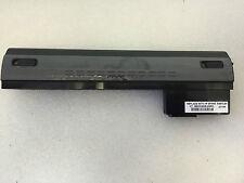 629836-121 Batteria ED03028DF-CL 2.55Ah SIM/LGC 90 Giorni