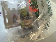 Shrek Castle DecoPac 96516 Cake Topper