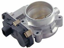 For 2008-2012 Chevrolet Malibu Throttle Body Hitachi 11983CZ 2011 2009 2010
