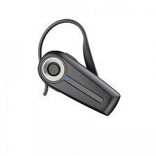 Plantronics Explorer 230 233 Universal Wireless Bluetooth Headset - Black