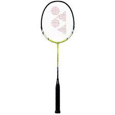 Yonex Muscle Power 2 Badminton Racket - New