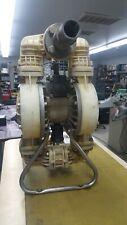 Yamada Ndp 40bpt Dual Diaphragm Pump 1 12 Ports