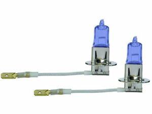 For 2002-2004 Isuzu Axiom Fog Light Bulb Front Hella 57582VD 2003 Fog Light