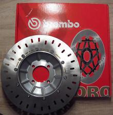 Brembo Bremsscheibe Brake Disc Bremse vorne Ducati Multistrada 1000 1100 S DS