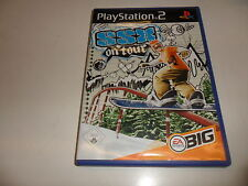 Playstation 2 ssx on tour (3)