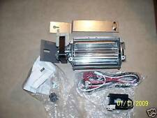 Napoleon Fireplace Blower Fan for Wood Stoves EP63