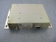BMW 740i E38 E39 GPS Empfängermodul Philips  65908361757  65908377978