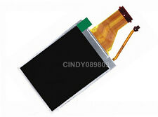 LCD Screen Display For Canon EOS 500D Rebel T1i Kiss X3 DSLR with Backlight