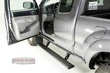 AMP RESEARCH POWERSTEP 05-15 TOYOTA TACOMA DOUBLE CAB ACCESS CAB RUNNING BOARD
