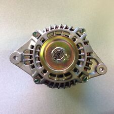 Nissan Skyline Alternator 150 AMP R34 RB26 GTR RB25 Neo GTS HIGH AMP !!!
