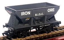 Mainline Rlys 22 ton hopper B.I.S.C. suit Triang/Hornby/Bachmann/Branchline