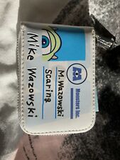 More details for loungefly monsters inc wallet