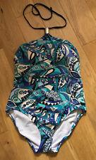Matalan Swimming Costume Size 16
