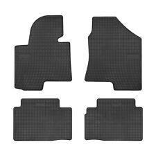 Armee-Tarnungs Autoteppich Autofußmatten Auto-Matten für Kia Sportage 2004-2010