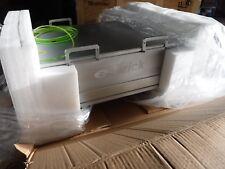 gew INGEGNERIA UV e-brick 32 KW 415-480v 50-60HZ alimentazione elettrica