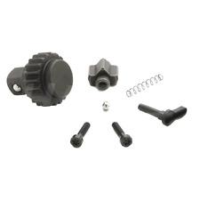 Hazet 863P/7N Ratchet Wheel Replacement Set