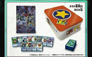 Digital Monster Card Game D-ARK Ver.15th Edition BANDAI DIGIMON