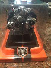 1/6 Scale LIBERTY CLASSICS - HEMI SRT8 6.1L ENGINE