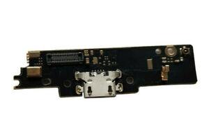 USB Charging Port Dock Connector Flex For Motorola Moto G4 Play XT1607 XT1609