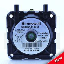 IDEAL CLASSIC WH 70FF  80FF & 100FF BOILER AIR PRESURE SWITCH 111379