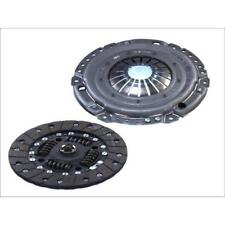 CLUTCH KIT LUK 622 2272 09