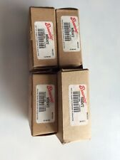 Browning NSS2472 Gear - Lot of 4