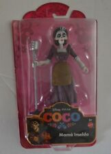 "Disney Pixar Coco Mama Imelda 6"" Action Figure"